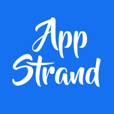AppStrand