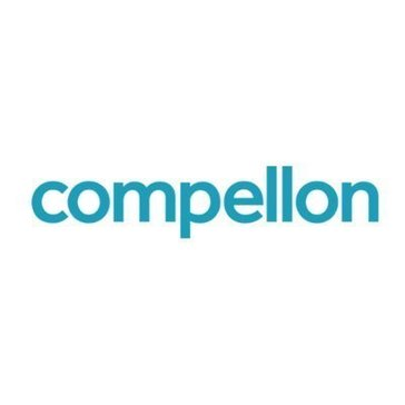 Compellon Reviews