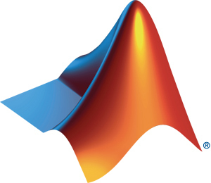 MATLAB Reviews
