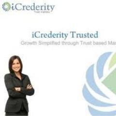 iCrederity Reviews