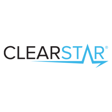 ClearStar Reviews