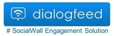 DIALOGFEED