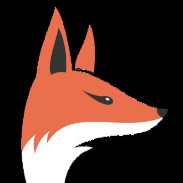 FoxMetrics Reviews