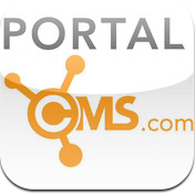 PortalCMS Pricing