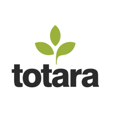 Totara Learn Features