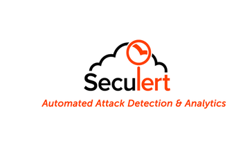 Seculert Attack Detection and Analytics Platform Reviews