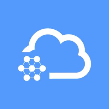 CloudBoost Reviews