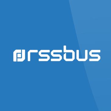 RSSBus Connect Reviews