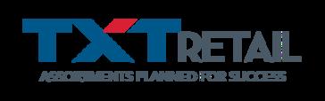 TXT Retail Merchandise Planning