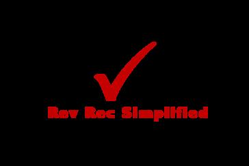 RevSym Reviews