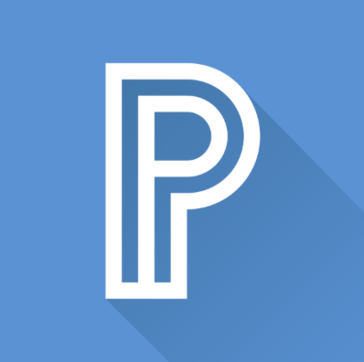 Pagely® Reviews