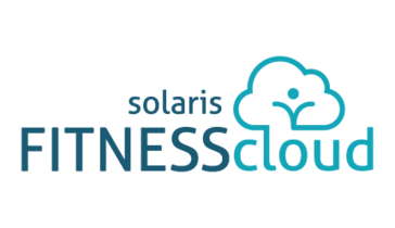 Solaris Fitness Cloud