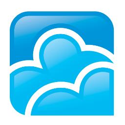 CCG Cloud