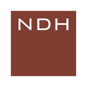 NDH Group Reviews