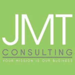 JMT Consulting Pricing