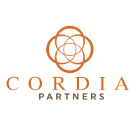 Cordia Partners Reviews