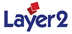 Layer 2 GmbH