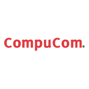 CompuCom Reviews