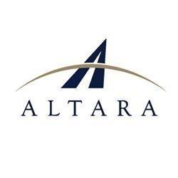 Altara