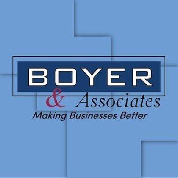 Boyer & Associates Reviews