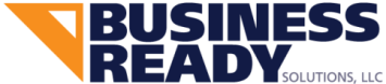 Business Ready Solutions