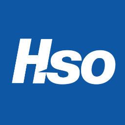 HSO Reviews
