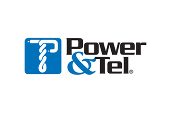 Power and Telephone Supply Company, Inc.