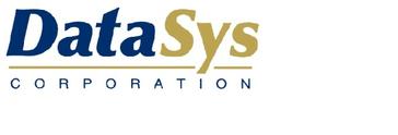 DataSys Corporation