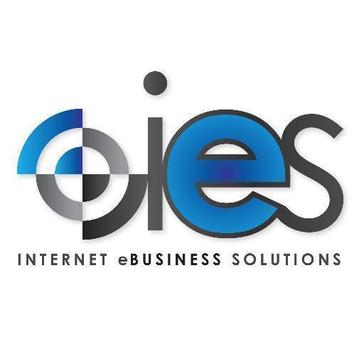 Internet eBusiness Solutions