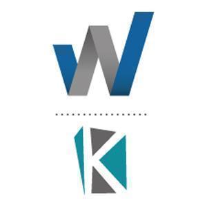 Kianoff & Associates Reviews