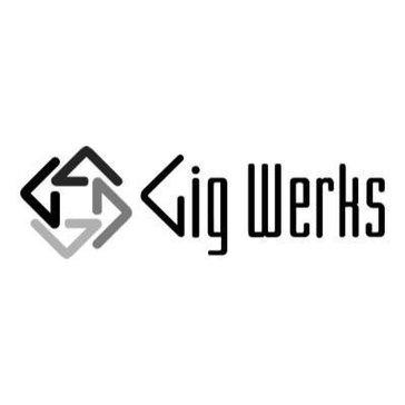 Gig Werks Reviews