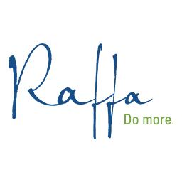 Raffa Reviews