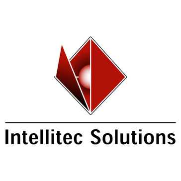 Intellitec Solutions Reviews