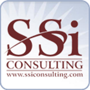 SSi Consulting