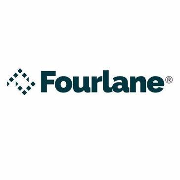 Fourlane Reviews