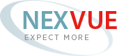NexVue Consulting Group