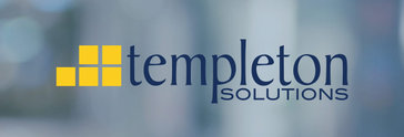 Templeton Solutions