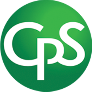 CertiPro Solutions