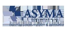 Asyma Solutions