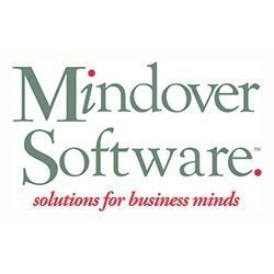 Mindover Software