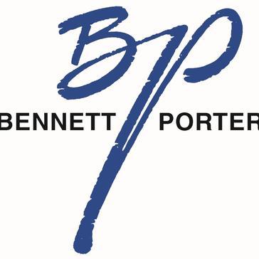 Bennett/Porter & Associates