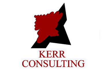 Kerr Consulting