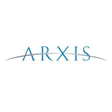 Arxis Technology Reviews