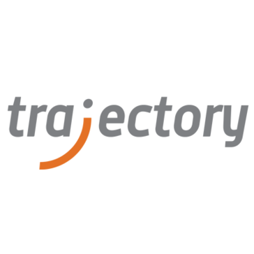 Trajectory inc.