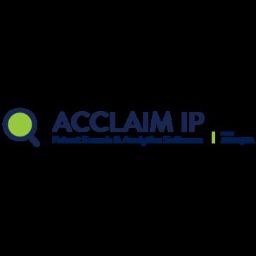 AcclaimIP Reviews