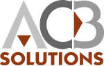 ACB Solutions Reviews