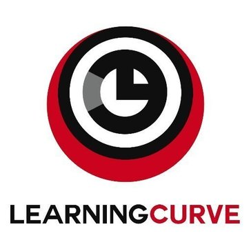 Learning Curve Reviews