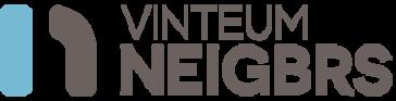 Vinteum Neigbrs Reviews
