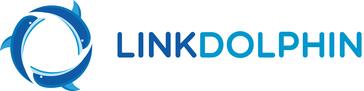 Linkdolphin