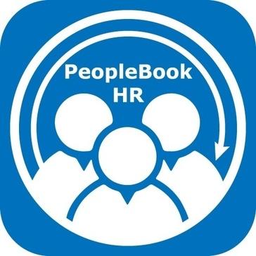 People Book HR Reviews